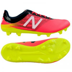 Buty New Balance FURON 2.0 DISPATCH FG M NBMSFUDFCG.D