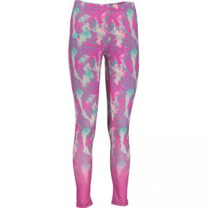Spodnie Joma Long Tight Grafity W 900342.500