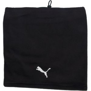Komin Puma Neck Warmer II 05221202