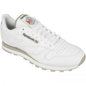Buty Reebok Classic Leather M 2214