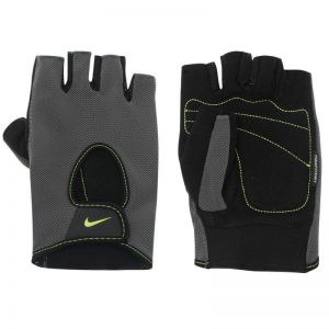 Rękawiczki treningowe Nike Fundamental Training Gloves M NLGB2097