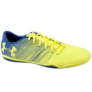 Buty Under Armour Spotlight IN M  1289538-300