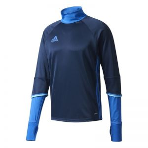 Bluza treningowa adidas Condivo 16 Training Top Junior S93550