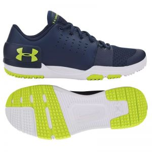 Buty treningowe Under Armour Limitless TR 3.0 M 3000331-400
