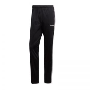 Spodnie adidas Essentials 3 Stripes Tapered Pant Tric M DQ3090