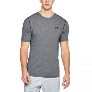 Koszulka treningowa Under Armour Threadborne Fitted M 1289588-006