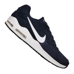 Buty Nike Air Max Guile 4 M 916768-400