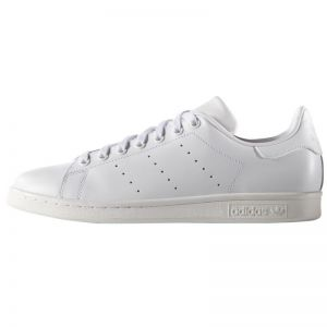 Buty adidas Originals Stan Smith M S75104