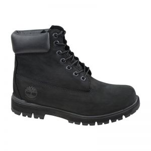 Buty Timberland Radford 6 In Boot WP M A1JI2
