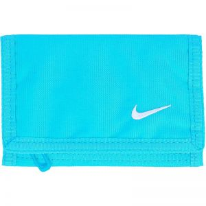 Portfel Nike Basic Wallet NIA08429NS