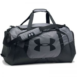 Torba Under Armour Undeniable Duffle 3.0 M 1300213-040