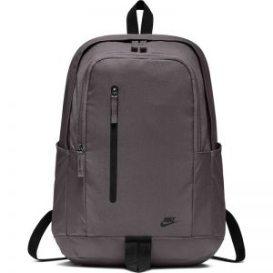 Plecak Nike All Access Soleday BA5532-020