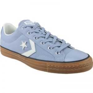 Buty Converse Star Player M C159743