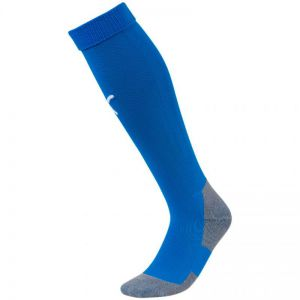Getry Puma Liga Socks Core Electric 703441 02