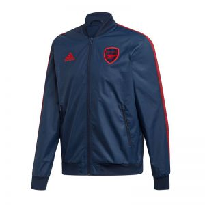 Kurtka adidas Arsenal Anthem Jacket M EH5610