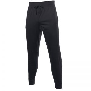 Spodnie Under Armour Tricot Trousers Tapered Leg M 1272412-001