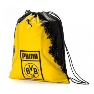 Worek Puma BVB Fan Gym Sack 075568 01
