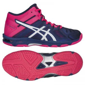 Buty do siatkówki Asics Gel Beyond 5 MT W B650N-400