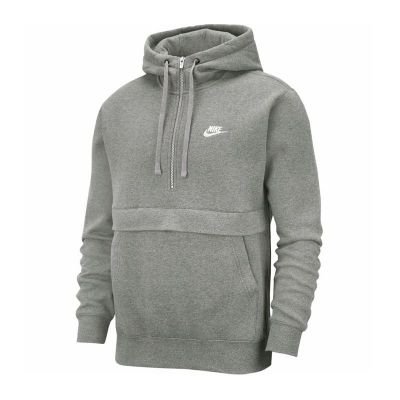 Bluza Nike NSW Club Fleece M BV2699-066