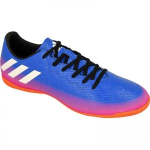 Buty halowe adidas Messi 16.4 IN M BA9027