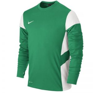 Bluza Nike LS Academy 14 Midlayer Junior 588401-302
