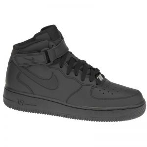 Buty Nike Air Force 1 MID Gs W 314195-004