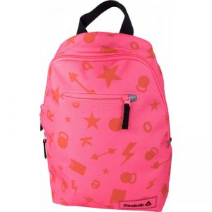 Plecak Reebok Back To School Graphic Kids AY1756