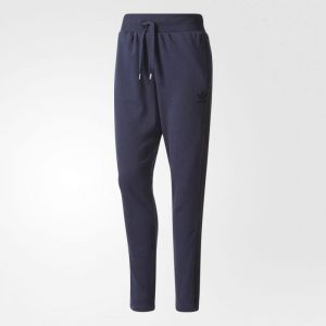 Spodnie dresowe adidas ORIGINALS Low Crotch Track W BS4339