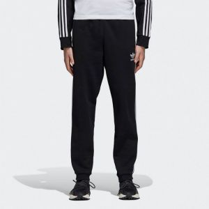 Spodnie adidas Originals 3-Stripes M DH5801