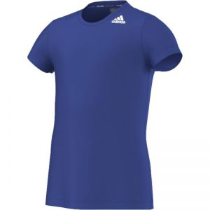 Koszulka adidas Infinite Series Prime Tee Junior AB4737