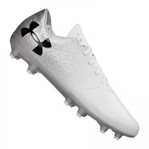 Buty Under Armour Magnetico Select FG M 3000115-100