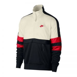 Kurtka Nike NSW Air Jacket M AR1839-134