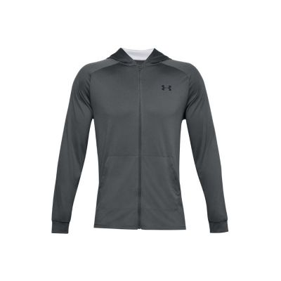 Bluza Under Armour Tech 2.0 Full Zip Hoodie M 1354028-013