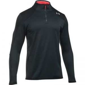 Bluza treningowa Under Armour Reactor 1/4 Zip M 1299170-016