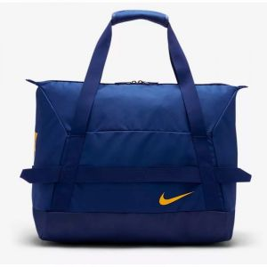 Torba Nike FC Barcelona Stadium Football Duffel Bag BA5421-485