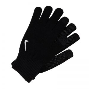 Rękawiczki Nike Knitted Tech And Grip Gloves Jr N0003514-091