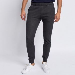 Spodnie Puma ESS Sweat Pants SLIM M 838266 07