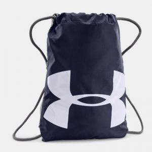 Worek Under Armour OZZIE Sackpack 1240539-410