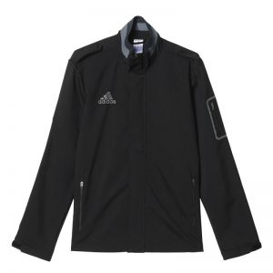 Kurtka adidas Condivo 16 Travel M AN9865