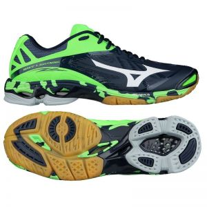 Buty do siatkówki Mizuno Wave Lightening Z2 M V1GA160006