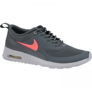 Buty Nike Air Max Thea GS W 814444-007