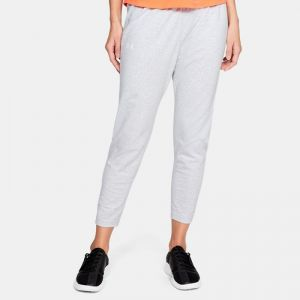 Spodnie Under Armour Favorite Tapered Slouch W 1320621-052