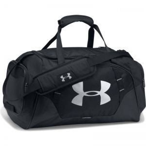 Torba Under Armour Undeniable Duffle 3.0 S 1300214-001