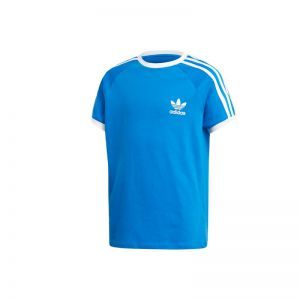 Koszulka adidas 3-Stripes Tee Junior ED7791