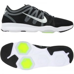 Buty treningowe Nike Air Zoom Fit 2 W 819672-001