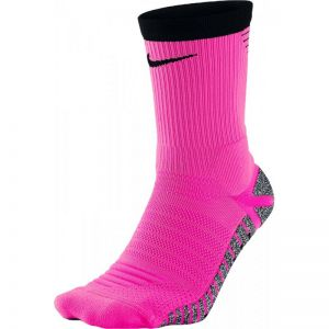Skarpety piłkarskie Nike Grip Strike Crew Football Socks M SX5089-639