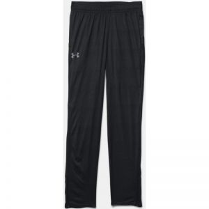 Spodnie treningowe Under Armour Tech™ Trousers M 1271951-001