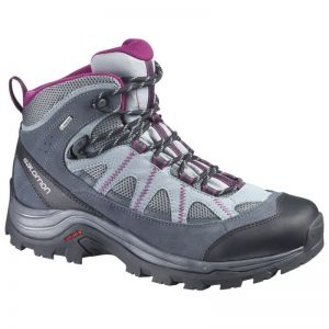 Buty trekkingowe Salomon Authentic LTR GTX W L37326100
