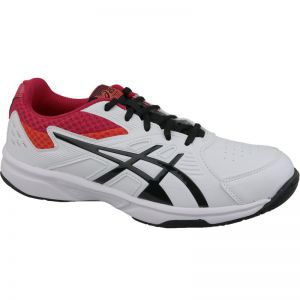 Buty do tenisa Asics Court Slide M 1041A037-102