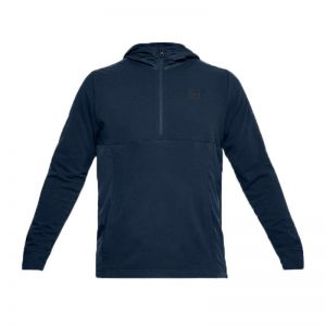 Bluza Under Armour Microthread Terry 1310585-409